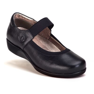 Helen Women's Dress Shoe