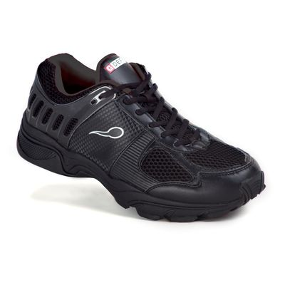 Tips For Choosing Ballistic Women's Sports Sneaker Size 7 Black