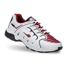 TB903MWR - G-Defy XLR8 II Athletic Shoes
