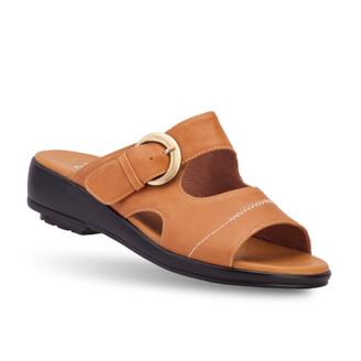 Beige Women's Jamie Sandals