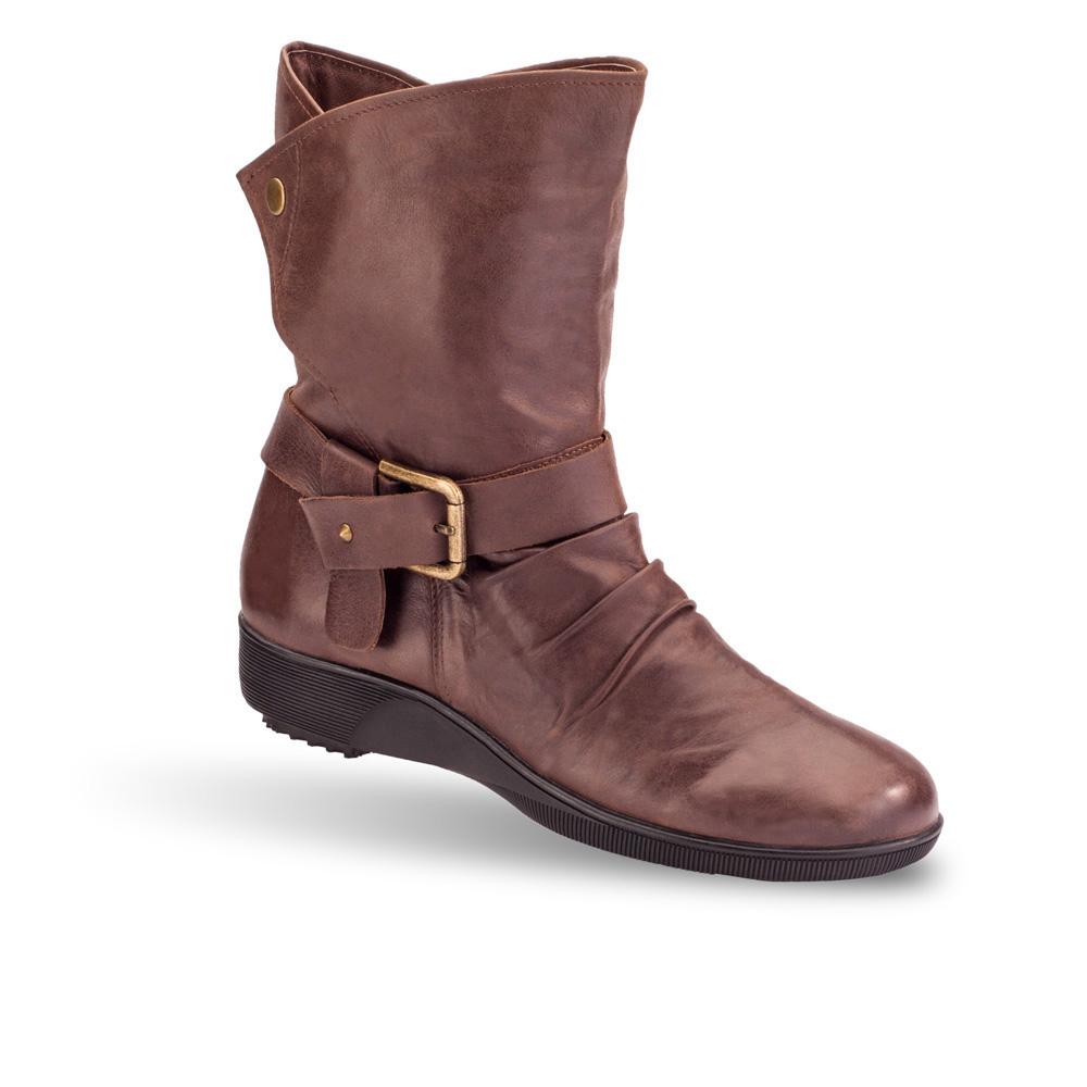Gravity Defyer Womens Boots Vilonda