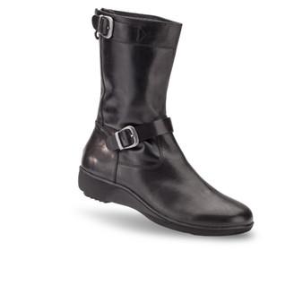 Black Women's Noalanda Boots