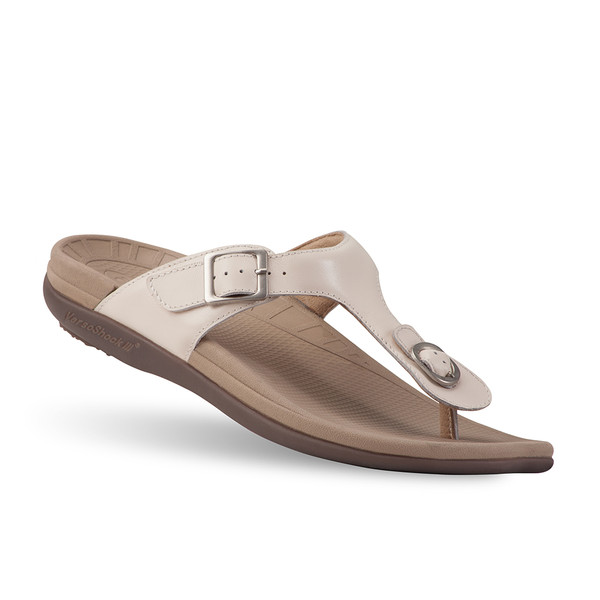 women's Loraine sandals-2