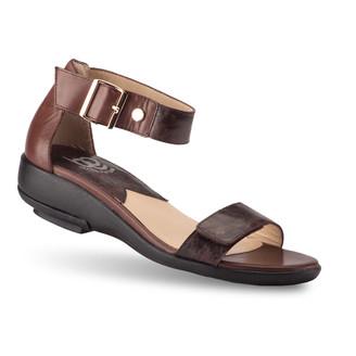 Brown Women's Rosemary Sandals