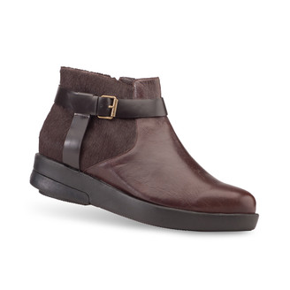 Brown Women's Bethani Boots