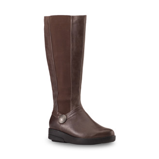 Brown Women's Vika Boots