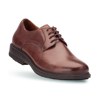 Brown Men's Musak Casual Shoes
