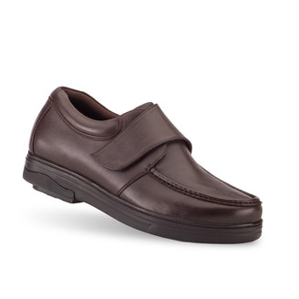 Brown Men's Londonian Loafers