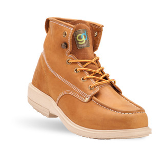 BrownTan Men's Kingston Boots