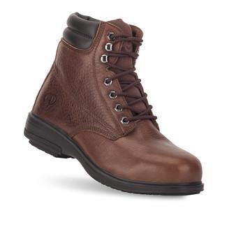 Brown Men's Marlony Boots