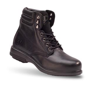 Black Men's Marlony Boots