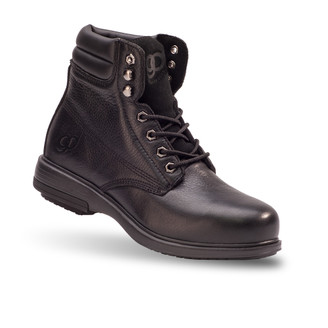 Black Men's Marlony Boots