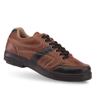 Brown Men's Zeke Casual Shoes