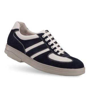 BlueWhite Men's Liam Casual Shoes