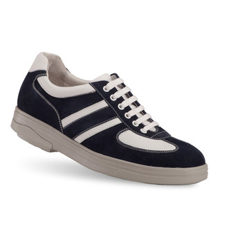 BlueWhite Men's Liam Casual Shoes