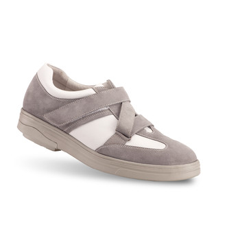 Gray Men's Trumen Casual Shoes