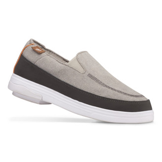 Gray Men's Chandler Casual Shoes