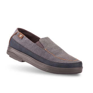 Blue Men's Chandler Casual Shoes
