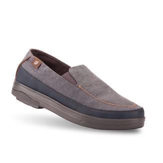 Blue Men's Chandler Casual Shoes