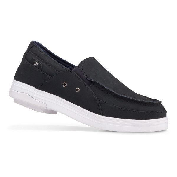 Blue Men's Ciano Casual Shoes
