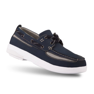 Blue Men's Caine Casual Shoes