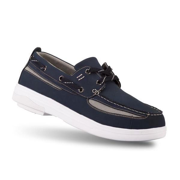 Blue Men's Caine Casual Shoes