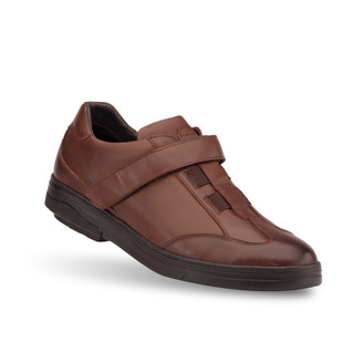 Brown Men's Raddley II Casual Shoes