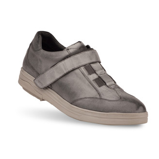 Gray Men's Raddley ll Casual Shoes