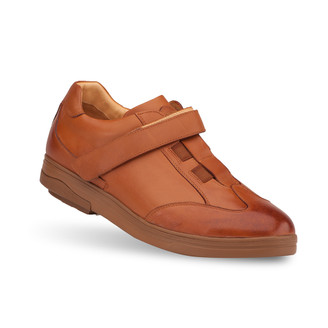 Beige Men's Raddley ll Casual Shoes