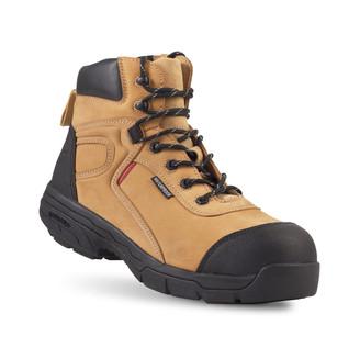 Beige Men's Madik Boots