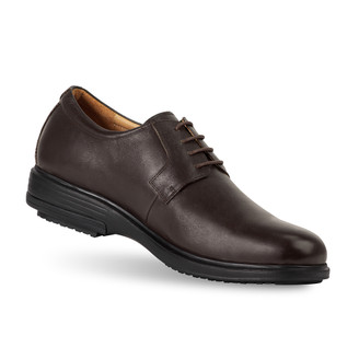 TB8144L HANS BROWN LOAFER