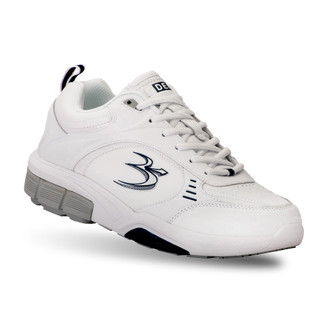 mens Extora II white-blue-3