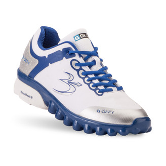 BlueWhite Men's G-Defy Gamma-Ray Athletic Shoes