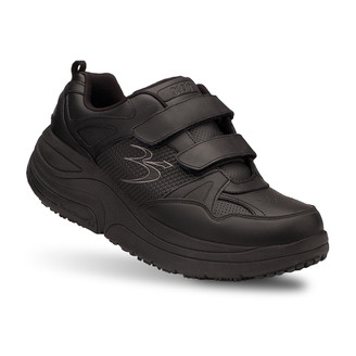 Black Men's G-Defy Iokia ll Athletic Shoes