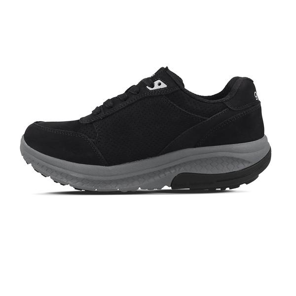 mens orion black-gray Athletics-3