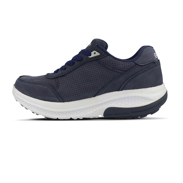 mens orion navy-white Athletics-3
