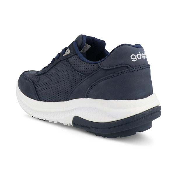 mens orion navy-white Athletics-4