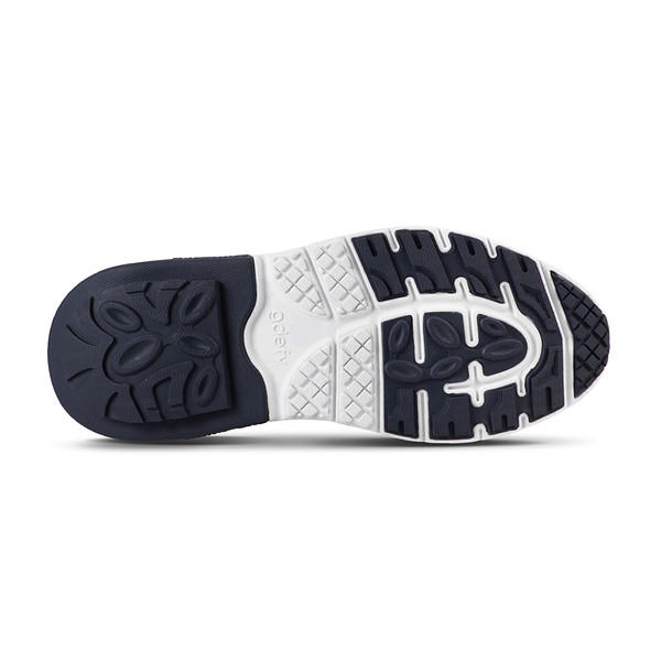 mens orion navy-white Athletics-5