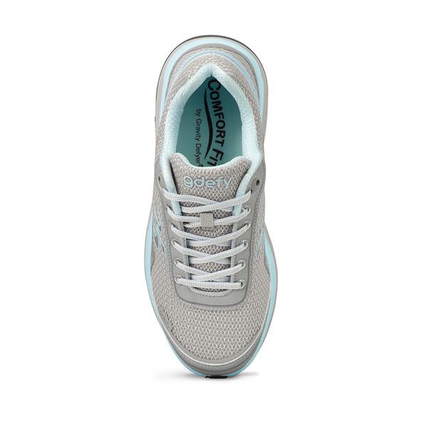 MightyWalk gray-blue Athletics-2