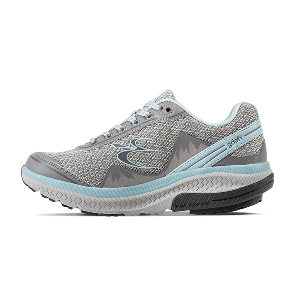 MightyWalk gray-blue Athletics-3