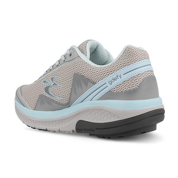 MightyWalk gray-blue Athletics-4