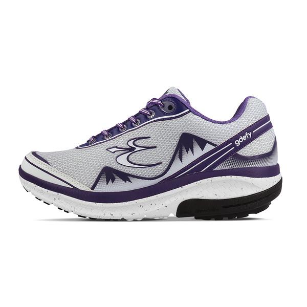MightyWalk white-purple Athletics-3