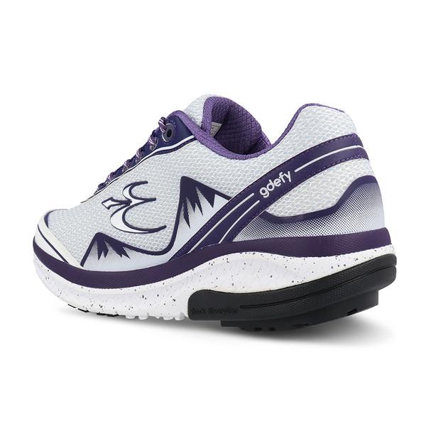 MightyWalk white-purple Athletics-4
