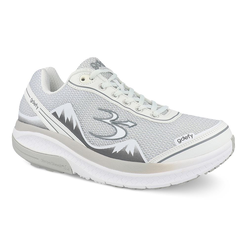 Women's G-Defy Mighty Walk Athletic Shoes