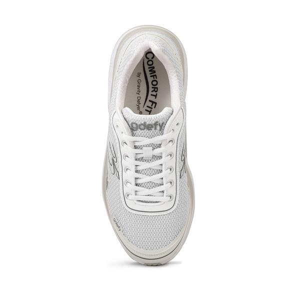 MightyWalk white-silver Athletics-2
