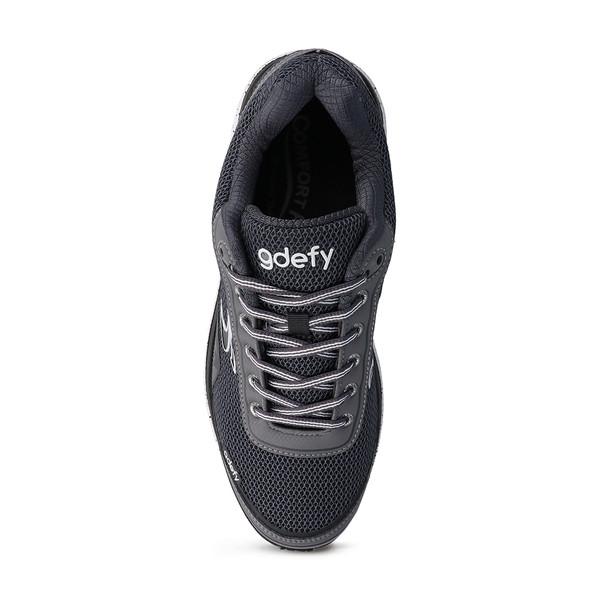 MightyWalk gray Athletics-2