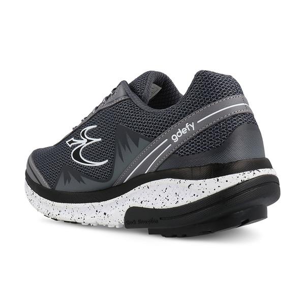 MightyWalk gray Athletics-4