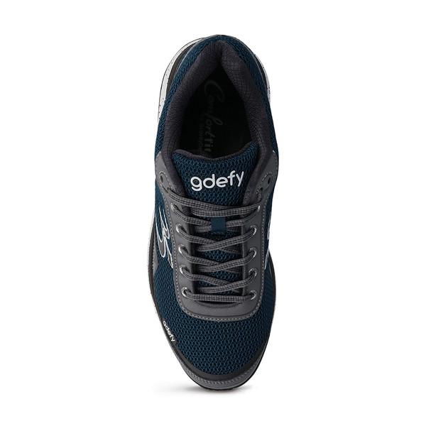MightyWalk blue-gray Athletics-2