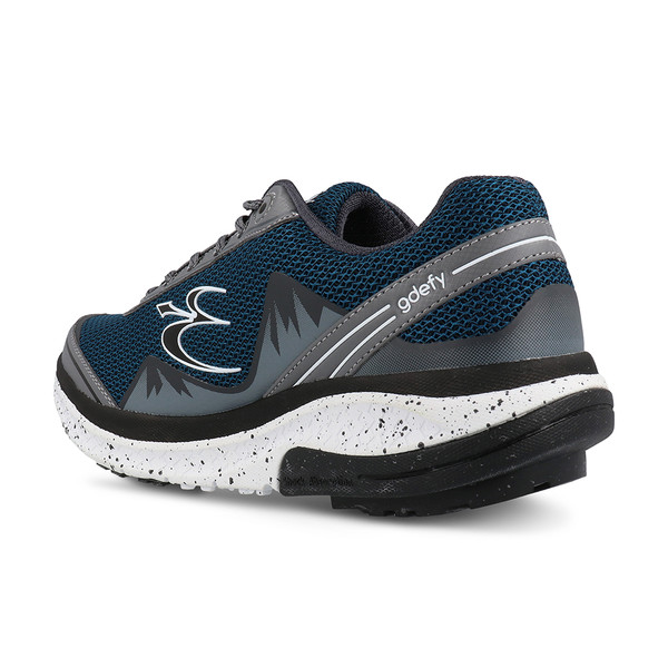 MightyWalk blue-gray Athletics-4