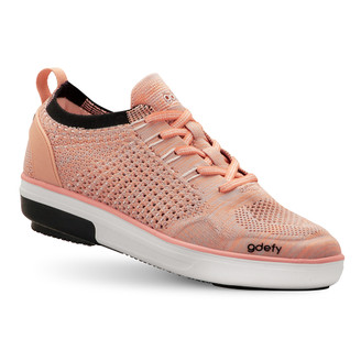 Jenni TB9033FPW Pink
